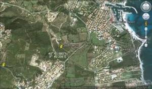 Casa Li Multi dichtbij-002